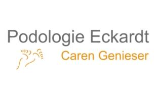Podologische Praxisgemeinschaft Eckardt