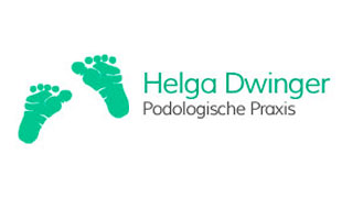 Podologische Gemeinschaftspraxis Helga Dwinger