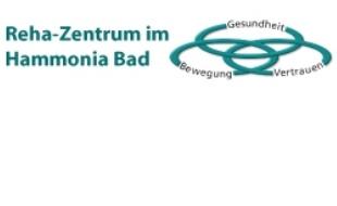 Reha-Zentrum im Hammonia Bad GmbH