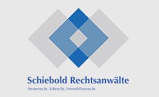 Schiebold
