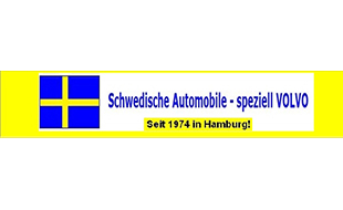 Scan-Cars spez. Volvo Werkstattservice & Automobilhandel