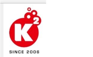 K2 Friseure