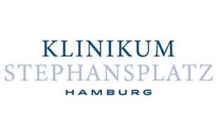 Klinikum Stephansplatz GmbH