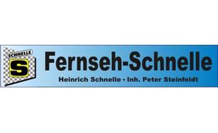 Fernseh-Schnelle Heinrich Schnelle Inh. Peter Steinfeldt