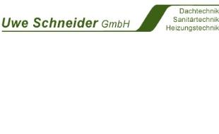 Schneider Uwe GmbH