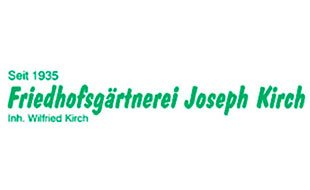 Kirch