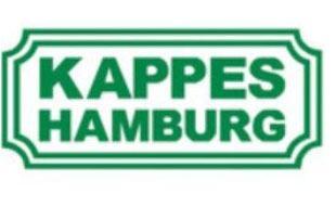 Kappes Wulf Tischlereibedarf OHG