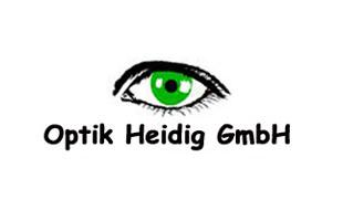Optik Heidig GmbH