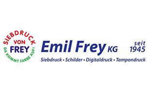 Emil Frey KG