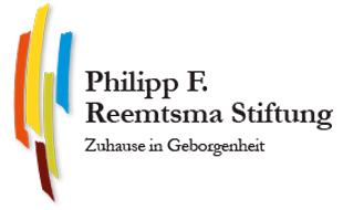 Philipp F. Reemtsma Stiftung