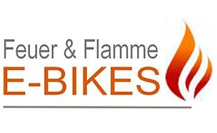 Feuer & Flamme GmbH
