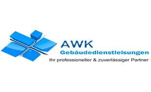 AWK Gebäudedienstleistung e.K.