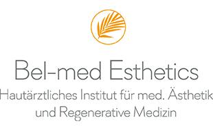 Bel-med Esthetics