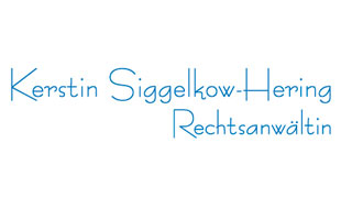 Siggelkow-Hering