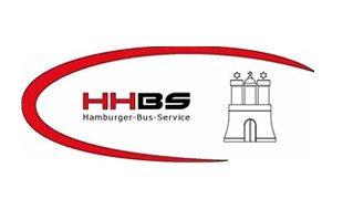 HHBS Hamburger-Bus-Service GmbH