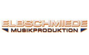 Elbschmiede Musikproduktion GmbH