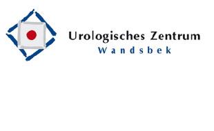 Urologisches Zentrum Wandsbek Inh: Dres. med. S. Inndorf, H. Oltmanns, C. Weber