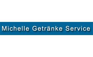 Michelle Getränke Service