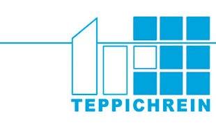 TEPPICHREIN G. Herold