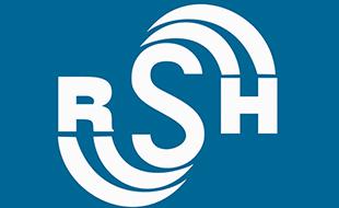Gebäudereinigung Hauschildt RSH
