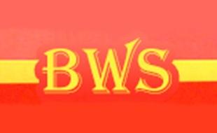 BWS Transport GmbH
