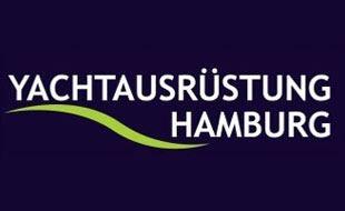 Yachtausrüstung Hamburg OHG