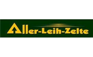 Aller-Leih-Zelte