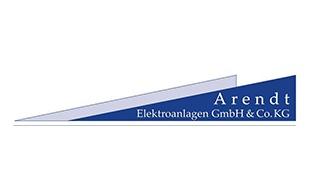 Arendt-Elektroanlagen GmbH & Co. KG