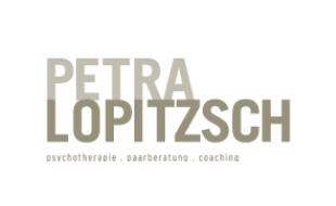 Lopitzsch