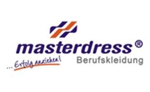 masterdress GmbH & Co. KG