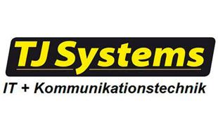 Jacob Torsten GmbH