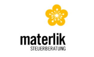 Materlik