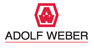 ADOLF WEBER MANAGEMENT GmbH