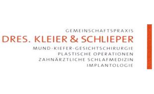 Kleier & Schlieper Dres. med, Dres. med. dent