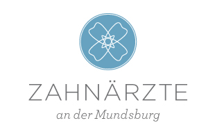 Hentzschel