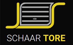 Industrievertrieb Joachim Schaar e.K.