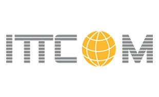 ITTCOM - Thomas Tolj