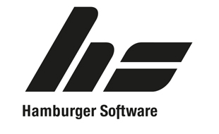HS Hamburger Software GmbH & CO.KG
