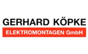 Gerhard Köpke Elektromontagen GmbH