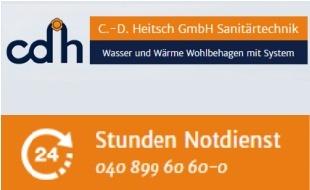 C.-D. HEITSCH GmbH Sanitärtechnik