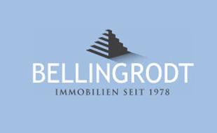 Bellingrodt Immobilien