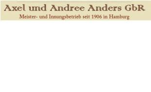 Anders GbR