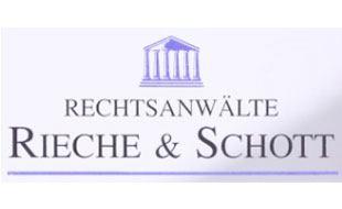 Rieche und Schott