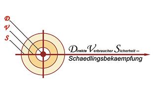 Bolz DVS Schädlingsbekämpfung