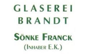 Glaserei Brandt Inh. Sönke Franck e. K.