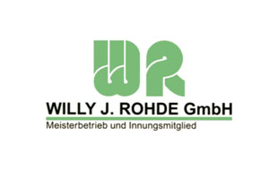 Willy J. Rohde GmbH