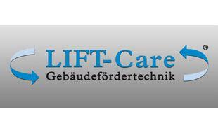 LIFT-Care Geftec GmbH