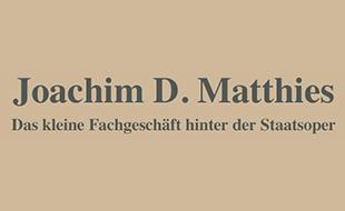 Matthies