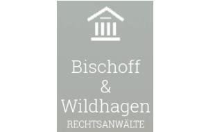 Bischoff & Wildhagen