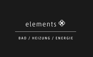 ELEMENTS / HAMBURG-BARMBEK